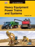 Heavy Equipment Power Trains and Systems
