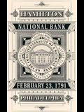 On the Constitutionality of a National Bank (Annotated)