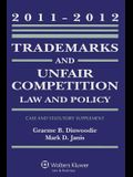 Trademarks & Unfair Competition Law and Policy