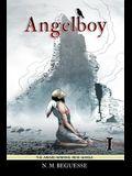 Angelboy Vol. 1