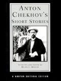 Anton Chekhov's Short Stories (Norton Critical Editions)