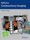 Radcases Genitourinary Imaging