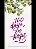 100 Days of Hope