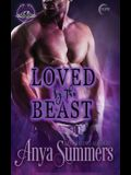 Loved by the Beast