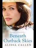 Beneath Outback Skies