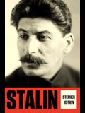 Stalin: Volume I: Paradoxes of Power, 1878-1928