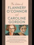 The Letters of Flannery O'Connor and Caroline Gordon