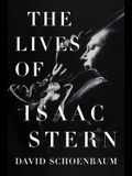 The Lives of Isaac Stern