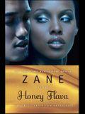 Honey Flava