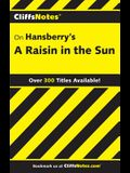Hansberry's a Raisin in the Sun