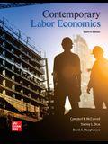 Loose Leaf for Contemporary Labor Economics