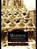 Madison, Connecticut in the Twentieth Century
