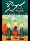 Perfil de Tres Monarcas: Saúl, David Y Absalón