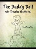 The Daddy Doll who Traveled the World