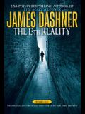 The 13th Reality Books 1 & 2: The Journal of