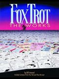Foxtrot: The Works, 3