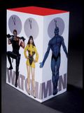 Watchmen: Collector's Edition Slipcase Set
