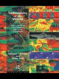 Technopoles of the World: The Making of 21st Century Industrial Complexes