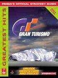 Gran Turismo : Prima's Official Strategy Guide