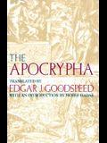 Apocrypha-OE