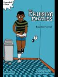 The Cruising Diaries: Expanded Edition