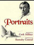 Portraits: Creative Conversations with Celebrities