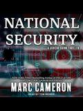 National Security Lib/E