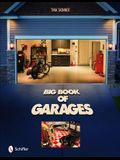 Big Book of Garages