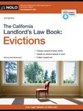 California Landlord's Law Book, The: Evictions: Evictions
