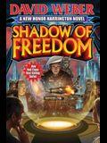 Shadow of Freedom, 18