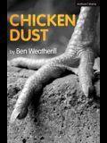 Chicken Dust