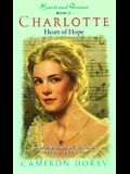 Charlotte: Heart of Hope