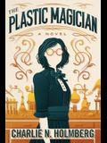 The Plastic Magician