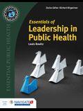 Essentials of Leadership in Public Health