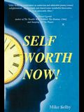 Self-Worth Now!