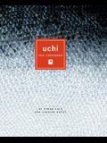 Uchi: The Cookbook