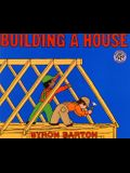 Building a House