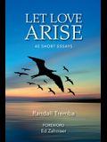 Let Love Arise