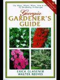 Georgia Gardener's Guide