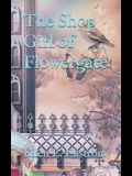 The Shop Girl of Flowergate