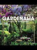 Gardenalia: Creating the Stylish Garden