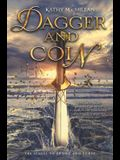 Dagger and Coin