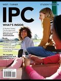 Ipc (with Coursemate, Interactive Video Activities, Infotrac 1-Semester Printed Access Card)