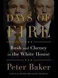Untitled on Bush Cheney White House