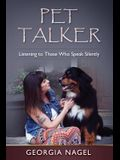 Pet Talker: Listening to Those Who Speak Silently