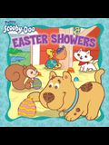 Easter Showers (Puppy Scooby-Doo)