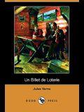 Un Billet de Loterie (Dodo Press)