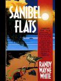 Sanibel Flats: A Doc Ford Novel