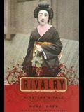 Rivalry: A Geisha's Tale