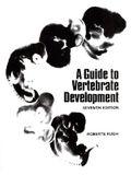 Guide to Vertebrate Development